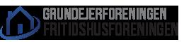 Fritidshusforeningens demoside Logo